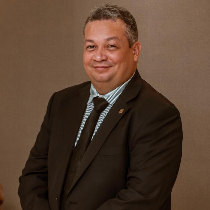 Sandro Silva de Souza