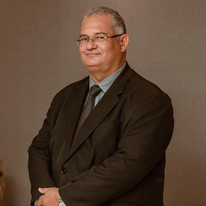 Sérgio Silva de Souza